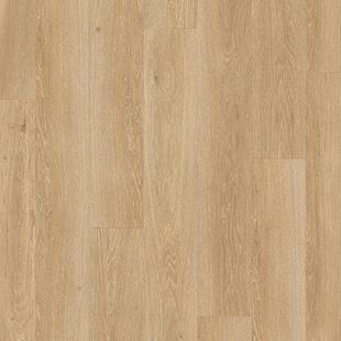 Podłoga winylowa Pulse Click Dąb Morska Bryza Naturalny PUCL40081