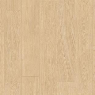 Podłoga winylowa Balance Click Dąb Select Jasny BACL40032