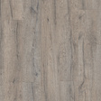 Podłoga winylowa Balance Click Dąb Szary Historyczny BACL40037