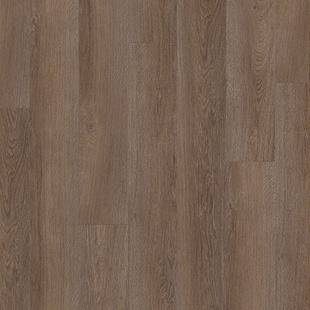 Podłoga winylowa Pulse Click Dąb Winny Brązowy PUCL40078