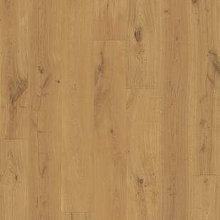 Deska podłogowa QUICK STEP 1-lamelowa Imperio Dąb ziarnisty ekstra matowy IMP3790S