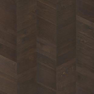Deska podłogowa QUICK STEP Intenso Dąb Intensywny INT3901 olejowana