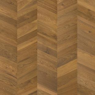 Deska podłogowa QUICK STEP Intenso Dąb Tradycyjny  INT3902 olejowana