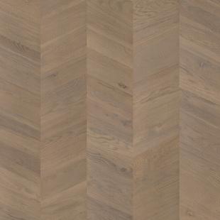 Deska podłogowa QUICK STEP Intenso Dąb Zaćmiony INT3903 olejowana