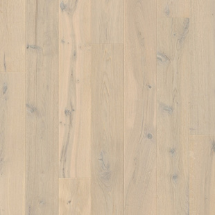 Deska podłogowa QUICK STEP 1-lamelowa Palazzo Dąb lodowy PAL3787S