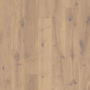 Deska podłogowa QUICK STEP 1-lamelowa Palazzo Dąb z dna morskiego olejowany PAL3890S