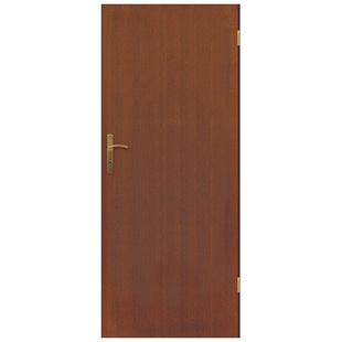 Skrzydło drzwiowe Deco 00