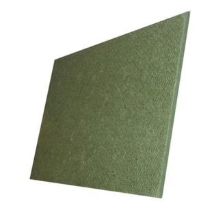 Płyta podpodłogowa 5,5 mm 790x590