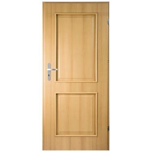 Skrzydło drzwiowe DRE Fano 10