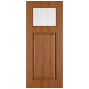 Skrzydło drzwiowe DRE Fano 20