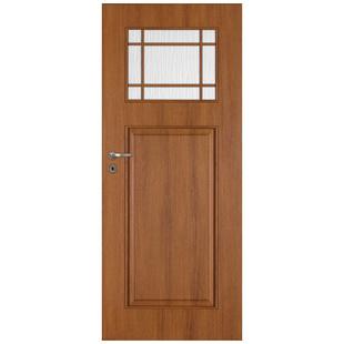 Skrzydło drzwiowe DRE Fano 20s