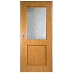 Skrzydło drzwiowe DRE Fano 30