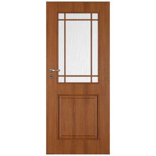 Skrzydło drzwiowe DRE Fano 30s