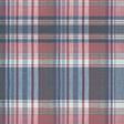 Kerradeco Textile Scotch