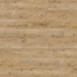 Panele podłogowe Classen Trend wodoodporne Dąb Bajkał 52607