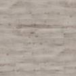 Panele podłogowe Classen Trend wodoodporne Dąb Dargin 52599