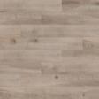 Panele podłogowe Classen Trend wodoodporne Dąb Gołdap 52600