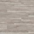 Panele podłogowe Classen Trend wodoodporne Dąb Mamry 52601