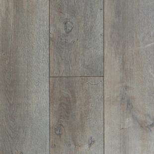 Panele podłogowe LAMETT Venice Oak Lagoon Dusk