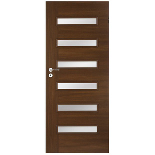Skrzydło drzwiowe Virgo 1