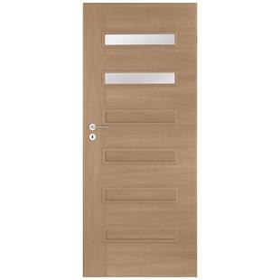 Skrzydło drzwiowe Virgo 2