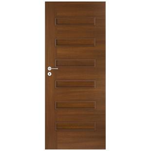 Skrzydło drzwiowe Virgo 3